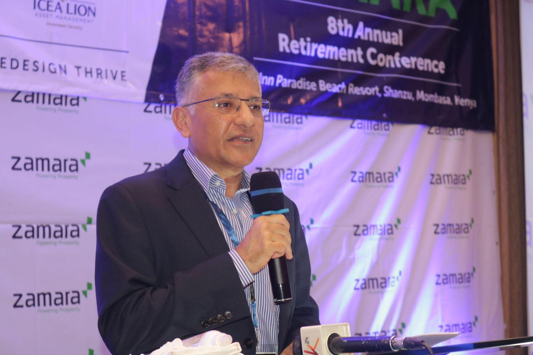 Zamara-Group-CEO-Sundeep-Raichura