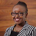 Zamara Risk and Insurance Brokers Ltd,Managing Director,Ms Rosalyn Mugoh